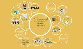 Strategic Significance of the Kokoda Campaign