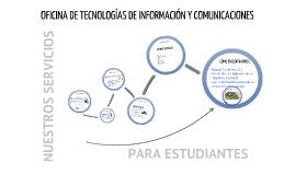 Presentacion OTIC