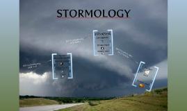 Stormology