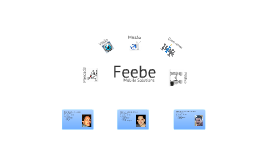 Feebe