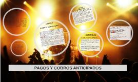 Copy of PAGOS Y COBROS ANTICIPADOS NR