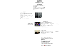 The History of Movie Editing