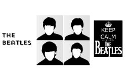 Copy of Prezi Design Tips: How to make an awesome Prezi on The Beatles