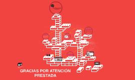 Copy of DISEÑO DE REDES ABIERTAS