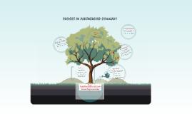 Project in Partnership Summary