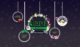 Fijne Feestdagen namens Univé Regio Utrecht
