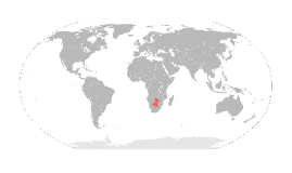 Copy of South Africa