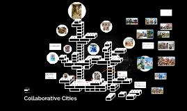 Collaborative City