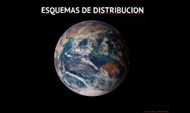 Copy of Earth