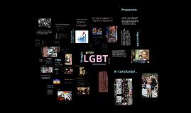 Copy of LGBT: