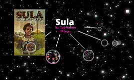 incidents violence book sula toni morrison Sula is a beautiful book toni morrison understands the hearts of people, seems to be able to perceive the souls of humore flag 12 likes like see.