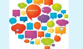 Rubrica 2 - Adverteam
