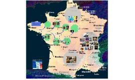The Culture et Cuisine au France