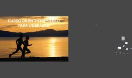 Liderazgo - JOSUÉ