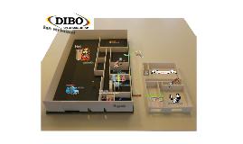 Opleidingscentrum DIBO kan verhuizen!