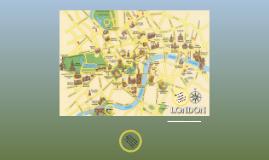 Copy of London Virtual Tour