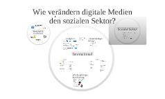 digitalsozial_short