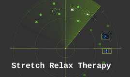 Stretch Relax Therapy