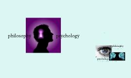 sociology presentation
