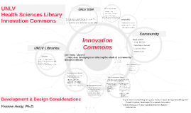 InnovationCommons