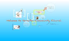 VCC announcements
