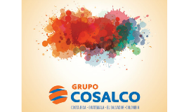 PROCESO DE IMPRESION CAPACITACION 2018