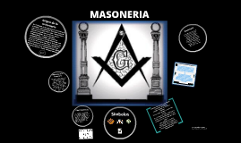 Copy of Copy of masoneria