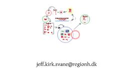 Præsentationsteknik (til kursus FEB2015)