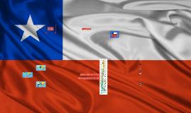Chile (suomen kielen)