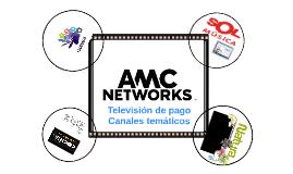 AMC Curso Prezi