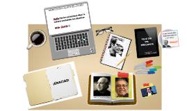 Copy of II: Marketing en Tmo y Hospedaje