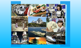 POM Japon