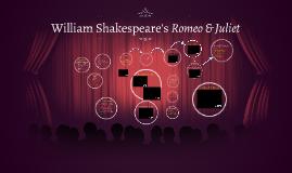 Anticipatory Shakespeare