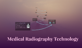 Medical Radiography Technology