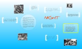 Copy of Night- Emotional Death