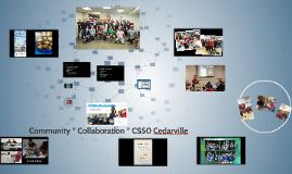 Copy of CS50xCedarville