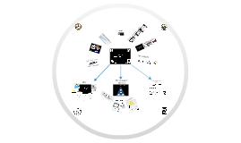 Copy of Seguridad UCV - Proyecto
