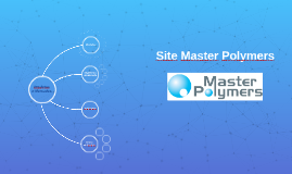 Site Master Polymers