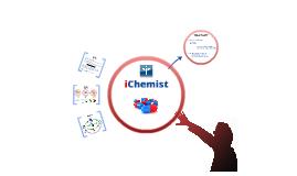 iChemist - DMSS Project