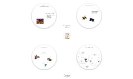 Social Game Categorisation & Keyelements