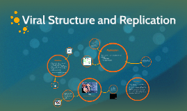 Viral Structure and Reproduction