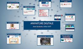 Copy of Funzione Animatore Digitale