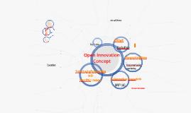 Innovation Concept (basic)