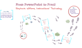 LMS_From PowerPoint to Prezi