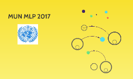 MUN MLP 2017