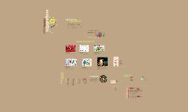 Taller de diseño de infográficos - versión final 2014