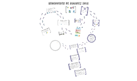 Copy of Rencontres de Biarritz 2015