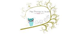 Copy of 遊戲治療