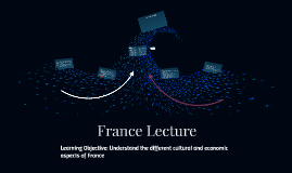 France Lecture