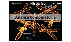 Copy of  Análise Combinatória
